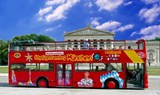concierge 02 citysightseeing-01